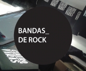 Stamped shirts rock bands, music, bands, music, fans club