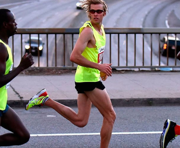 Musculosa set deportivo (dry fit) maraton sublimada (precio 50u.)
